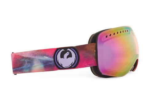 anti fog goggles  snow goggles