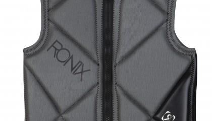 2014 Ronix Indo – Front Zip Impact Jacket