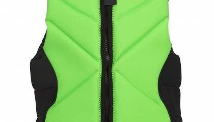 2014 Ronix One – Front Zip Impact Jacket