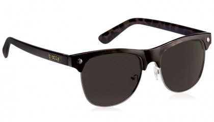 Shredder – Coffee Tortoise (polarized)