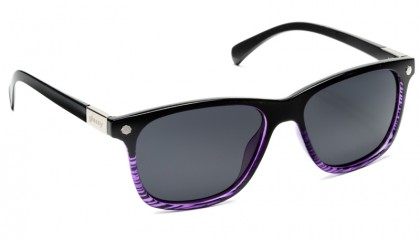 Brandon Biebel Signature Sunhaters Polarized